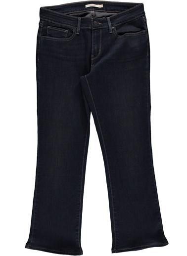 Jean Pantolon | 715 - Bootcut Slim-Levi's®